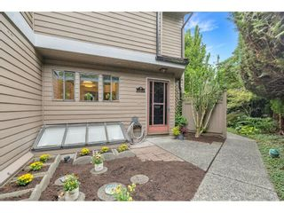 """Photo 3: 7 251 W 14TH Street in North Vancouver: Central Lonsdale Townhouse for sale in """"The Timbers"""" : MLS®# R2612369"""