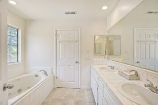 Photo 15: 331 Beaumont Ct in Vista: Residential for sale (92084 - Vista)  : MLS®# 170045073