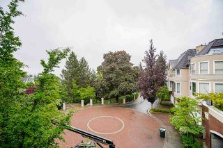 """Photo 34: 512 5262 OAKMOUNT Crescent in Burnaby: Oaklands Condo for sale in """"ST ANDREW IN THE OAKLANDS"""" (Burnaby South)  : MLS®# R2584801"""
