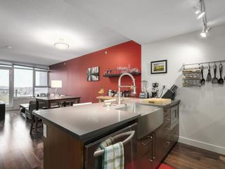 Photo 9: 816 250 6TH AVENUE in Vancouver East: Mount Pleasant VE Home for sale ()  : MLS®# R2132041