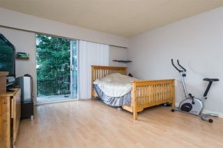 "Photo 6: 313 611 BLACKFORD Street in New Westminster: Uptown NW Condo for sale in ""MAYMONT MANOR"" : MLS®# R2222135"
