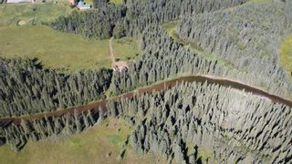 Photo 26: 5-31539 Rge Rd 53c: Rural Mountain View County Land for sale : MLS®# A1024431
