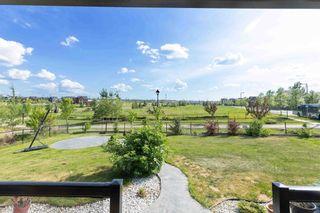 Photo 43: 3569 CLAXTON Crescent in Edmonton: Zone 55 House for sale : MLS®# E4251811