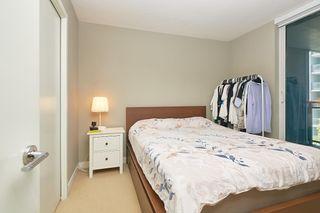 Photo 13: 867 6288 NO. 3 Road in Richmond: Brighouse Condo for sale : MLS®# R2578369