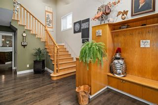 Photo 3: 4819 West Saanich Rd in : SW Beaver Lake House for sale (Saanich West)  : MLS®# 878240