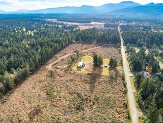 Photo 53: 421 Boorman Rd in : PQ Qualicum North House for sale (Parksville/Qualicum)  : MLS®# 859636