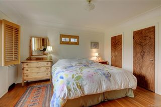 Photo 9: 121 Howe St in Victoria: Vi Fairfield West House for sale : MLS®# 842212