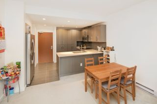 "Photo 12: 306 3479 WESBROOK Mall in Vancouver: University VW Condo for sale in ""ULTIMA"" (Vancouver West)  : MLS®# R2144882"