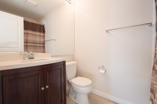 """Photo 18: 405 211 TWELFTH Street in New Westminster: Uptown NW Condo for sale in """"DISCOVERY REACH"""" : MLS®# R2226896"""