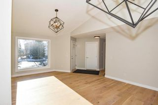 Photo 6: 77 Christie Park View SW in Calgary: Christie Park Detached for sale : MLS®# A1069071