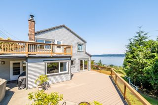Photo 51: 699 Ash St in : CR Campbell River Central House for sale (Campbell River)  : MLS®# 876404