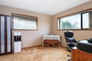 Photo 12: 94 Skipton Cres in : CR Willow Point House for sale (Campbell River)  : MLS®# 860227