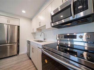 Photo 9: 407 690 HUGO Street South in Winnipeg: Fort Rouge Condominium for sale (1Aw)  : MLS®# 202112086