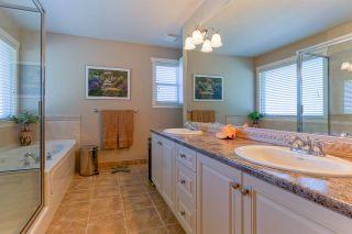 Photo 14: 5565 4 AVENUE in Delta: Pebble Hill House for sale (Tsawwassen)  : MLS®# R2047286