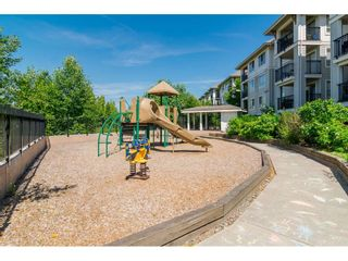 """Photo 23: C101 8929 202 Street in Langley: Walnut Grove Condo for sale in """"THE GROVE"""" : MLS®# R2569001"""