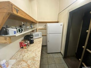 Photo 11: 1007 100th Street in Tisdale: Commercial for sale : MLS®# SK847440