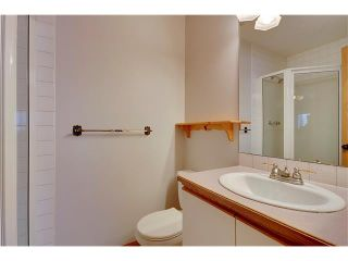 Photo 24: Sundance Calgary Home Sold By Steven Hill - Sotheby's Realty - Calgary Real Estate