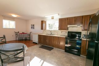 Photo 9: : Rural Westlock County House for sale : MLS®# E4265068