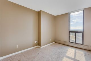 Photo 27: 2121 20 COACHWAY Road SW in Calgary: Coach Hill Apartment for sale : MLS®# C4209212