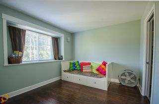 Photo 14: 4708 STEVESTON HIGHWAY in Richmond: Steveston South Home for sale ()  : MLS®# R2173661