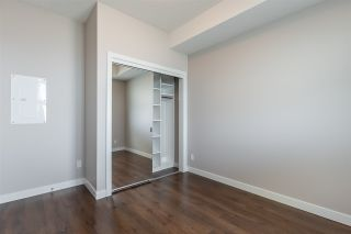 Photo 18: 414 10811 72 Avenue in Edmonton: Zone 15 Condo for sale : MLS®# E4239091