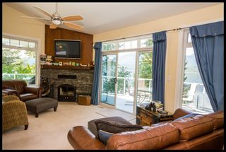 Photo 43: 3513 Eagle Bay Road in Eagle Bay: Waterfront House for sale : MLS®# 10100248