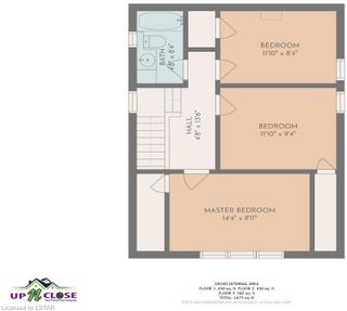 Photo 35: 97 E BRISCOE Street in London: South F Residential for sale (South)  : MLS®# 40176000
