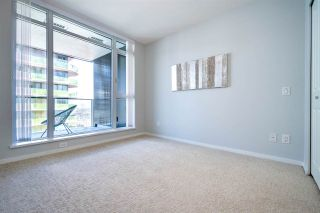 """Photo 25: 3405 6700 DUNBLANE Avenue in Burnaby: Metrotown Condo for sale in """"THE VITTORIO BY POLYGON"""" (Burnaby South)  : MLS®# R2569477"""