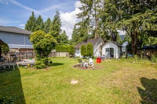 Photo 12: 924 VINEY Road in North Vancouver: Lynn Valley House for sale : MLS®# R2594861