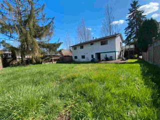 Photo 23: 17117 61A Avenue in Surrey: Cloverdale BC House for sale (Cloverdale)  : MLS®# R2561148