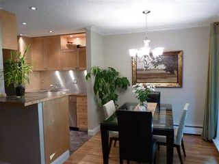 Photo 7: 611 555 28TH Street W in North Vancouver: Home for sale : MLS®# V923306