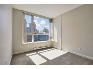 "Photo 14: 509 1212 HOWE Street in Vancouver: Downtown VW Condo for sale in ""1212 HOWE"" (Vancouver West)  : MLS®# V1119996"