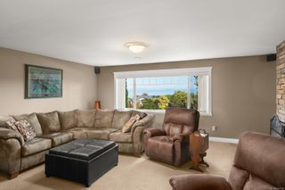 Photo 25: 5006 Hilarie Pl in : SE Cordova Bay House for sale (Saanich East)  : MLS®# 857728