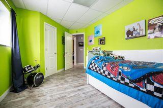 Photo 25: 19 Mireault Lane in Dufresne: R05 Residential for sale : MLS®# 202101105