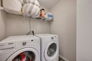 Photo 26:  in Edmonton: Zone 55 House Half Duplex for sale : MLS®# E4249077