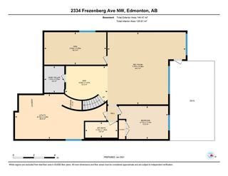 Photo 49: 2334 FREZENBERG Avenue in Edmonton: Zone 27 House for sale : MLS®# E4225893