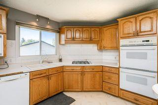 Photo 10:  in Edmonton: Zone 29 House for sale : MLS®# E4248358