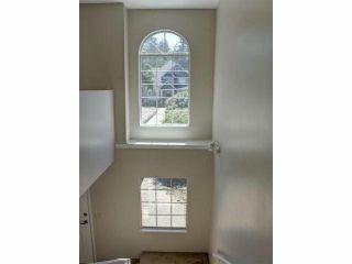 Photo 4: 12789 20 Avenue in Surrey: Crescent Bch Ocean Pk. 1/2 Duplex for sale (South Surrey White Rock)  : MLS®# F1318161