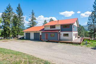 Photo 27: 6675 Westsyde Rd in Kamloops: Westsyde Mixed Use for sale : MLS®# 159319