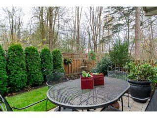 "Photo 33: 62 3009 156 Street in Surrey: Grandview Surrey Townhouse for sale in ""KALLISTO"" (South Surrey White Rock)  : MLS®# R2015738"