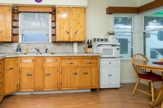 Photo 15: 32901 THIRD Avenue in Mission: Mission BC House for sale : MLS®# R2612108