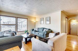 Photo 19: 31 Mapleglade Close SE in Calgary: Maple Ridge Detached for sale : MLS®# C4306139
