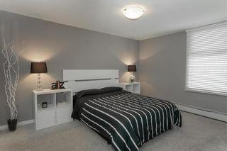 Photo 21: 106 180 Beliveau Road in Winnipeg: St Vital Condominium for sale (2D)  : MLS®# 202100238