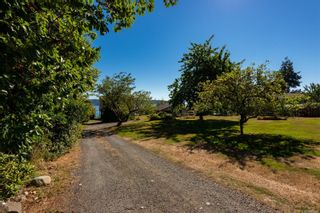 Photo 36: 342 Island Hwy in : CR Campbell River Central House for sale (Campbell River)  : MLS®# 855326