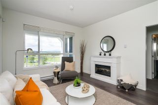 """Photo 12: 410 16380 64 Avenue in Surrey: Cloverdale BC Condo for sale in """"The Ridge at Bose Farms"""" (Cloverdale)  : MLS®# R2573583"""