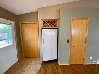 Photo 14: 309 Sunset Place: Okotoks Detached for sale : MLS®# C4300648