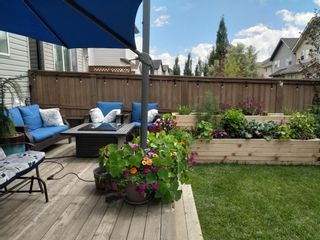Photo 44: 71 Chaparral Valley Common SE in Calgary: Chaparral Detached for sale : MLS®# A1066350