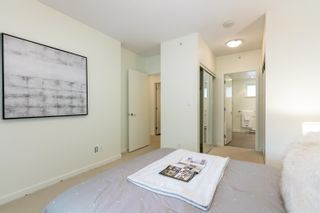 """Photo 15: 6353 SILVER Avenue in Burnaby: Metrotown Townhouse for sale in """"Silver"""" (Burnaby South)  : MLS®# R2616292"""