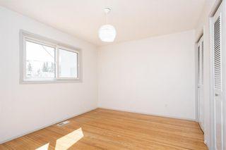 Photo 12: 237 Bedson Street in Winnipeg: Residential for sale (5G)  : MLS®# 202112066