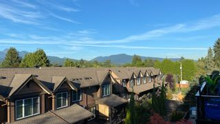 """Photo 29: 309 12320 222 Street in Maple Ridge: West Central Condo for sale in """"The 222 - Phase 2"""" : MLS®# R2616618"""